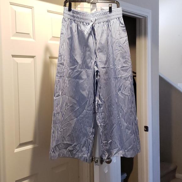 MaxMara Pants - Trousers